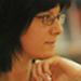 Scrittori di Altrisogni: Francesca Angelinelli