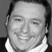 Davide Vincenzi