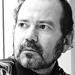Scrittori di Altrisogni: Stefano Di Marino