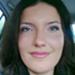 Scrittori di Altrisogni: Irene Grazzini