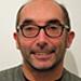 Scrittori di Altrisogni: Roberto Guarnieri