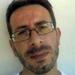 Scrittori di Altrisogni: Matteo Pisaneschi