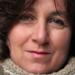 Scrittori di Altrisogni: Lia Tomasich