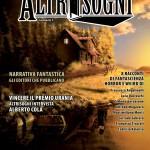 Cover Altrisogni 01