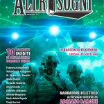 Cover Altrisogni 02