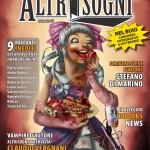 Cover Altrisogni 03