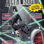 Cover Altrisogni 04