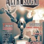 Cover Altrisogni 06