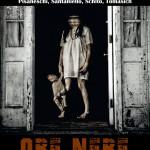 Cover Altrisogni Presenta: Ore Nere