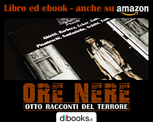 Ore nere - in libro ed ebook