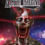 Cover Altrisogni Vol.2