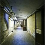 Rifugio n.87 - Quartiere Bovisa, Milano