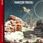 Cover FerroSette di Franceso Troccoli (Delos Digital)