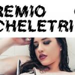 Premio Scheletri 2016 Sexy