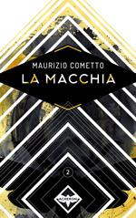 mini-cover La macchia
