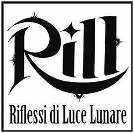 Logo Trofeo RiLL