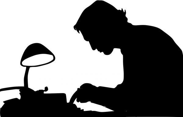 Ventuno errori degli scrittori esordienti, dalla A alla Z: conoscerli ed evitarli