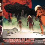 The Shadow Planet lobby card