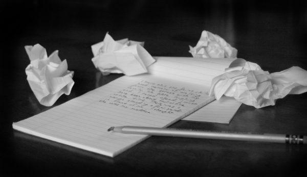Scrivere un libro: il talento si deve coltivare, lo stile si può migliorare