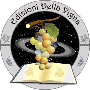 Edizioni Della Vigna presenta due nuovi volumi di fantascienza: Santiago e Crociera tra le stelle