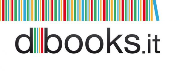 Logo dbooks.it