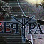 Header Creepypasta 2 Yuri Abietti