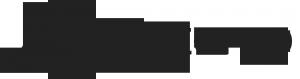 Il logo della Abstergo