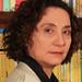 Scrittori di Altrisogni: Fernanda Romani