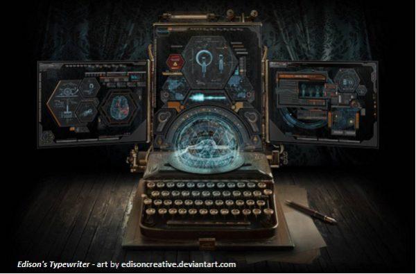 Concorsi letterari primavera 2017: premi per racconti e romanzi di narrativa fantastica