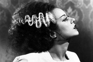 Universal Studios Dark Universe: Elsa Lanchester, l'iconica Moglie di Frankenstein