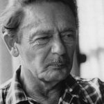 Maestri del Fantastico: Clark Ashton Smith