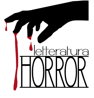Premi letterari: concorso Orrore al sole, di Letteratura Horror.it