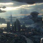 Racconti di fantascienza: 5 punti cruciali