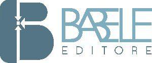 Concorsi letterari estate 2017: Racconti della buonanotte, Babele Editore