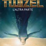 Cover Twizel di Francesca Caldiani (La Corte)