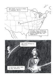 Nikola Tesla 02 Rossi-Scarduelli
