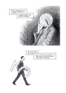 Nikola Tesla 03 Rossi-Scarduelli