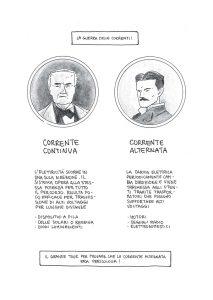Nikola Tesla 04 Rossi-Scarduelli