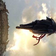 Il mondo di Assassin's Creed: dai videogiochi al film – Parte 1