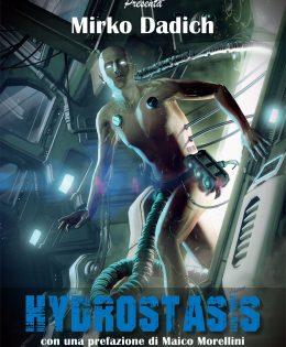 Hydrostasis