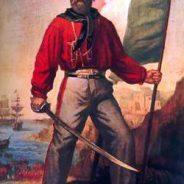 Se Garibaldi avesse perso. Guida a un'Italia alternativa
