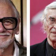 George Romero e Martin Landau, miti scomparsi del fantastico cineTV