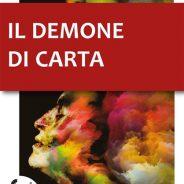 Il demone di carta, di Luigi Milani