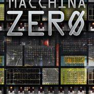 Concorso letterario Macchina Zero, parte l'iniziativa di Acheron