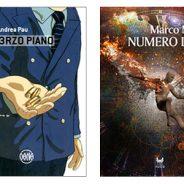Novità libri Natale 2017: galassie, abissi, web mortale e mondi onirici