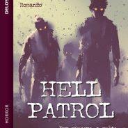Hell Patrol, di Alex F. Penni