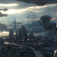 Scrivere racconti di fantascienza efficaci: sognare mondi interi